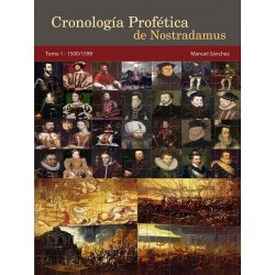 Cronología Profética De...